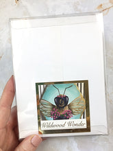 Load image into Gallery viewer, Garden Blank Card Set