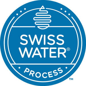 Decaf via the Swiss Water Process--What's the Big Deal?