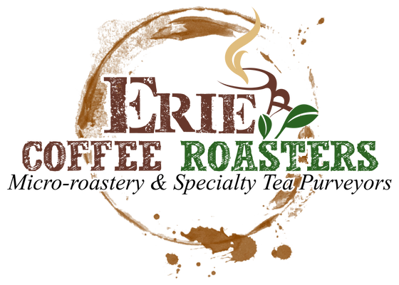 Erie Coffee Roasters, LLC
