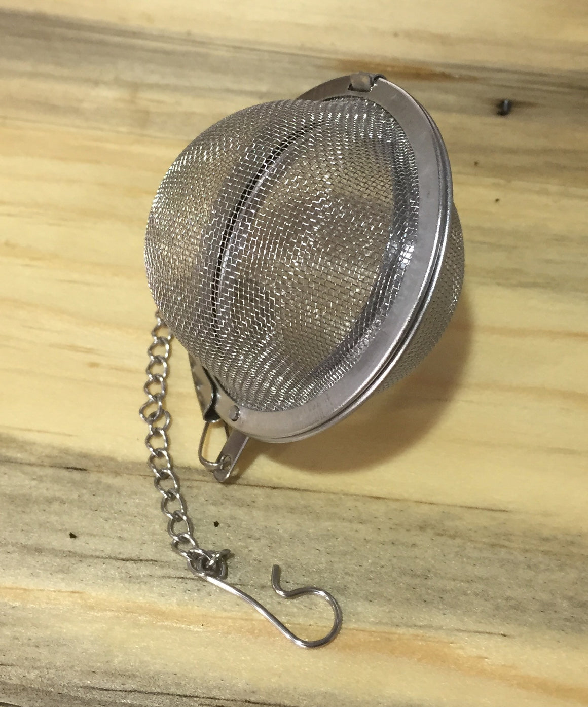 2 inch Tea Infuser Ball
