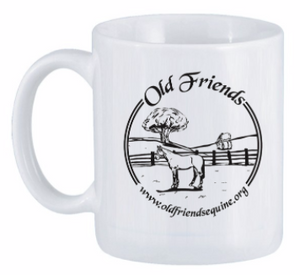 Game on Dude Ceramic Mug