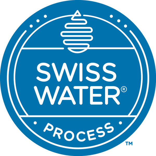 Decaf Costa Rica - Swiss Water® Process