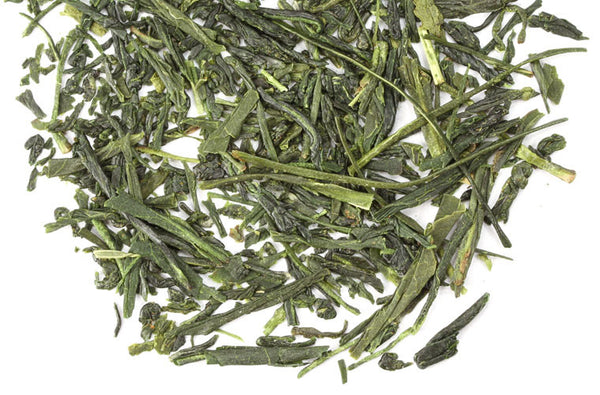 Sencha Overture Green Tea