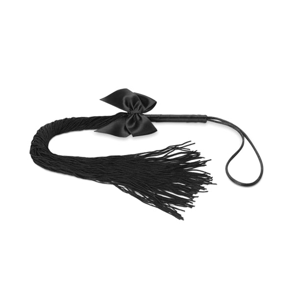 Lilly Fringe Whip