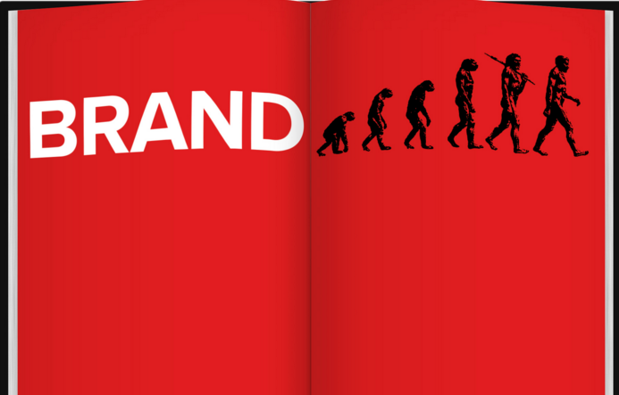Where do you see the brand evolving?