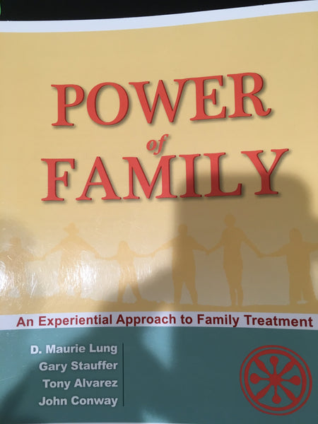 Power of Family