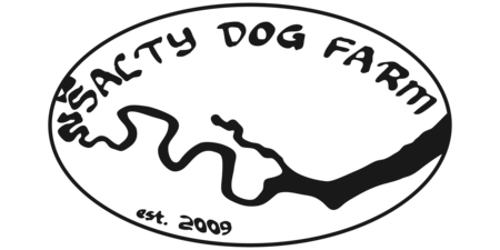Salty Dog Farm