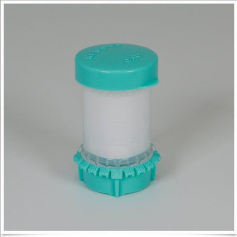 TICKERmini Topical Applicator