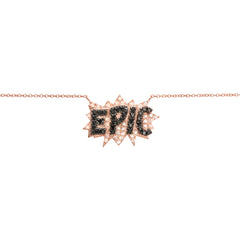 EPIC Necklace