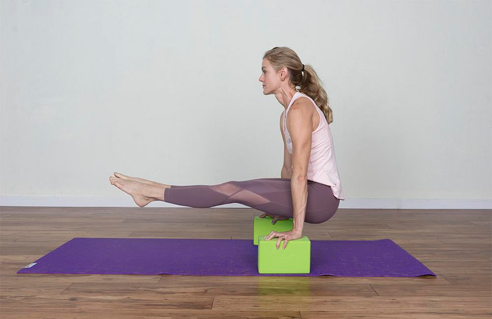 Shop YogiMall Yoga Block Sets