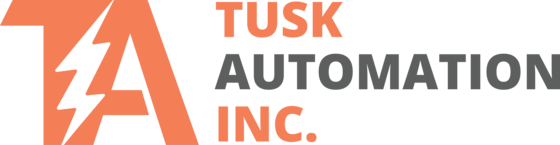 Tusk Automation Inc.