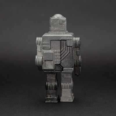 Game - Locknester Small Robot