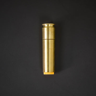 29th Element Chapstick Sleeve - 50 Cal