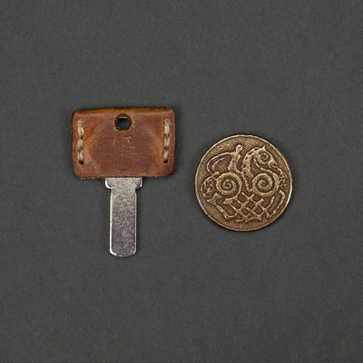 General Store - Carpe Diem EDC Viking Travel Coin