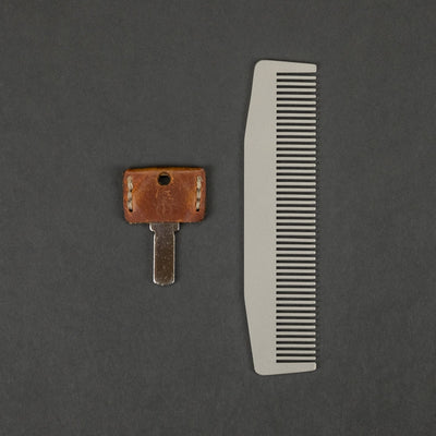 General Store - Chicago Comb Model No. 3