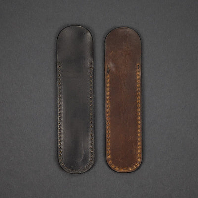 General Store - Greg Stevens Design Pen Sleeve