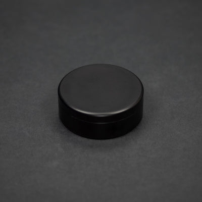 General Store - Pre-Order: HogDoggins Pocket Puck - Hard Anodized Aluminum W/ Urban EDC Supply Compass (Exclusive)  (Pre-Order Ends 3/29, Ships Mid May)