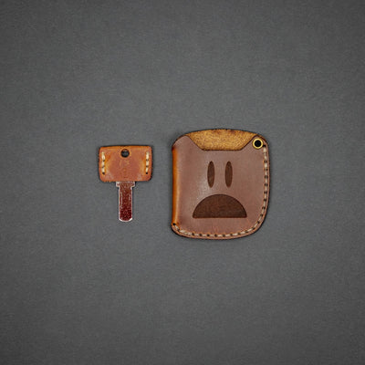 General Store - Pre-Order: Urban Mr. Happy Bottle Opener Sheath (Pre-Order Ends 11/16, Ships Late-December)