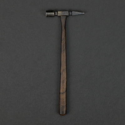 General Store - Pre-Owned: T1 Forge Tools (Custom)