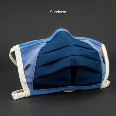 General Store - Runabout Goods Apex Sport Face Mask