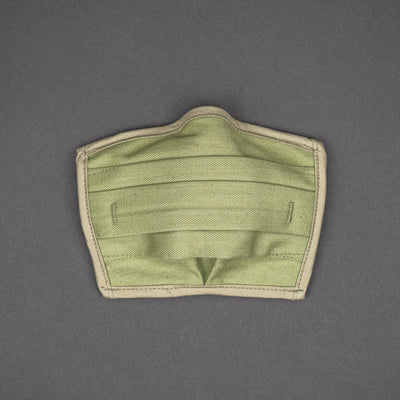 General Store - Runabout Goods Jarhead Mask