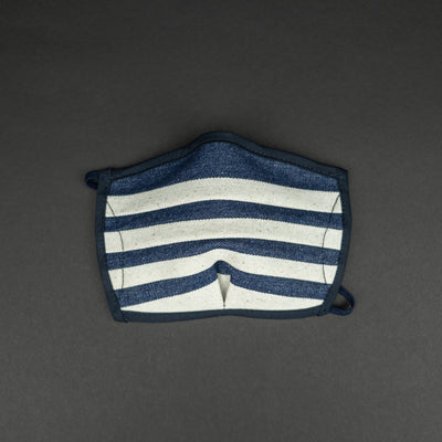 General Store - Runabout Goods Linesman Mask