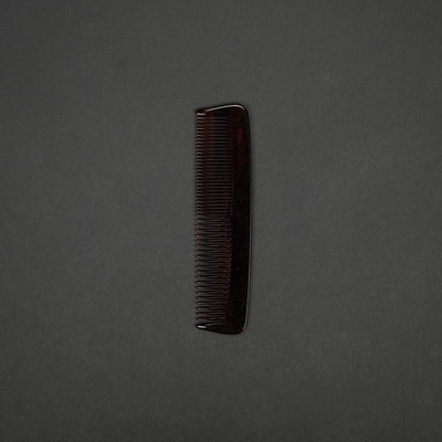 General Store - Son Of A Sailor Uniform Comb & Case