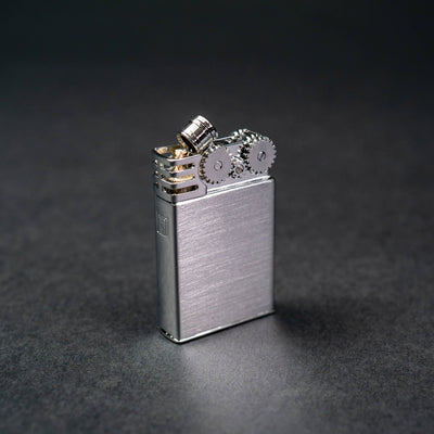 General Store - Tokyo Pipe Co. Marvelous Lighter