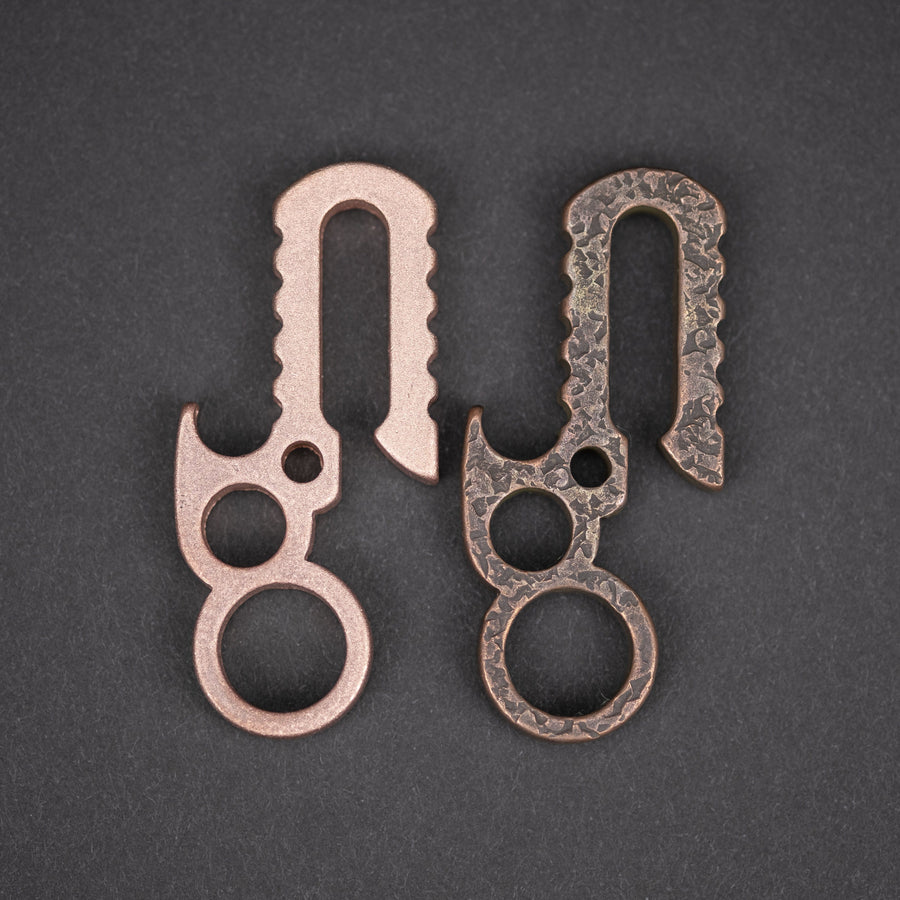 Koch Tools Treble Dangler - Copper