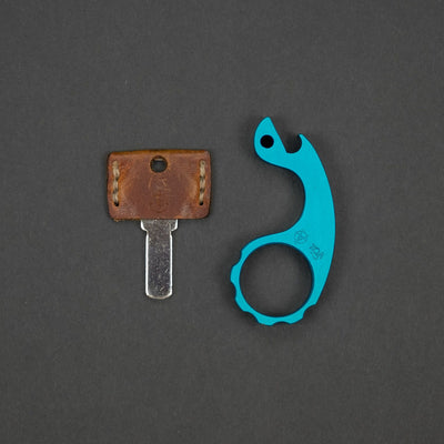 Keychains & Multi-Tools - Pre-Owned: VoxDesign Anarchy Snailor (Custom)