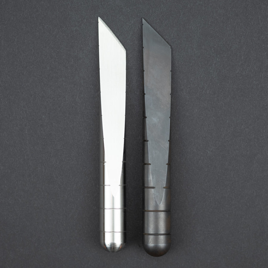Craighill Desk Knife