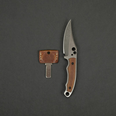 Knife - Koch Tools Mini Impail (Custom)