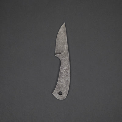 Knife - Pre-Order: Origin Handcrafted Goods Huckleberry (Pre-Order Ends 4/12, Ships Mid-May)