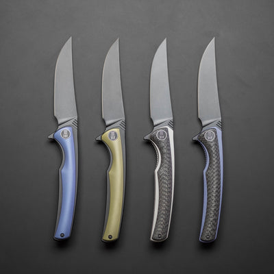 We Knife 704 Series