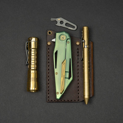 Last Call - HEAdesigns Wingman