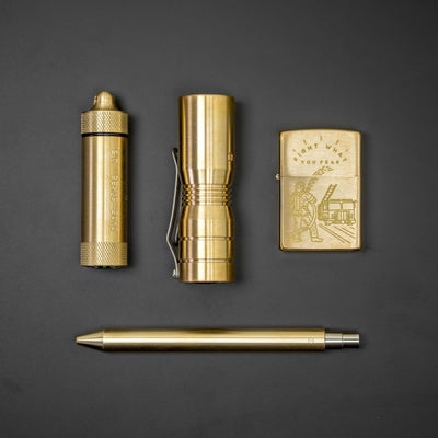 Pen - Inventery Mechanical Pen