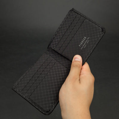 Wallet - Pioneer Division Bifold Wallet