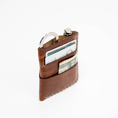 Urban Organizer Mini