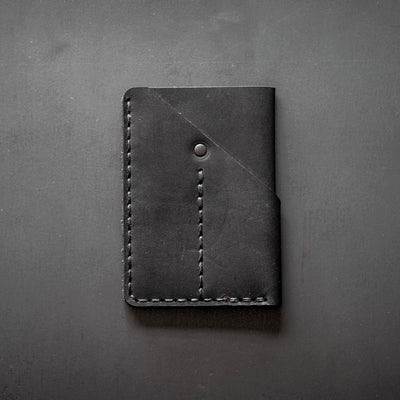 Wallet - Urban Organizer Mini
