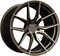 Chevy SS Sedan XXR 559 Slingshot Wheel