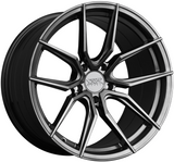 XXR 559 Slingshot Wheel