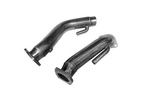 Maverick Man ATS-V Cadillac 3 Inch Downpipes