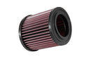 Cadillac ATS-V K&N Air Filter LF4 3.6L V6