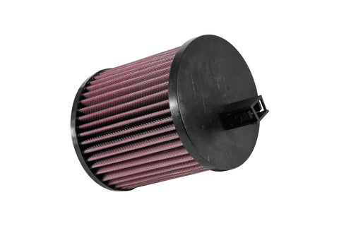 K&N Air Filter 2016-2018 Cadillac ATS-V 3.6L V6