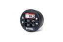 Banks iDash 1.8 Super 52mm OBDII Gauge