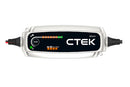 CTEK - Battery Charger and Maintainer / Tender