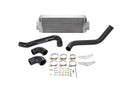 Cadillac ATS ZZP Intercooler Kit