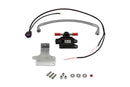 Cadillac ATS-V E85 Flex Fuel Conversion Kit
