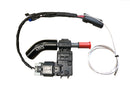 Cadillac ATS-V LF4 Flex Fuel Kit