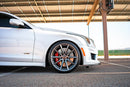 Cadillac ATS-V Ace Alloy Flow Formed AFF05 Wheel